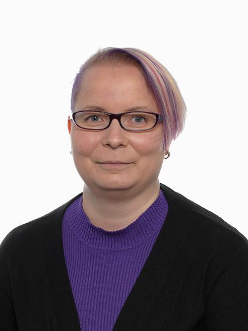 Marja-Liisa Tahvanainen Auditori Oy Salo